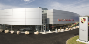 Global-Porsche Center-Syd-PCSyd_1063x455