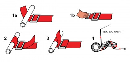 1312-racing-harness-belt-mounting