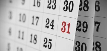 Kalender_mainimage